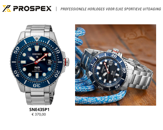 seiko-prospex SNE435P1 kopen bij Wolters Juweliers Coevorden Emmen
