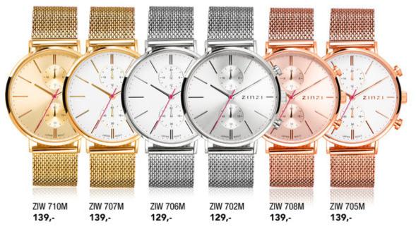 zinzi-watches-traveller-horloge-bij-Wolters-Juweliers-Coevorden-Emmen