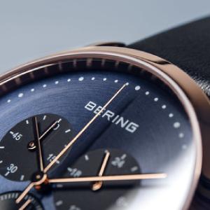 Bering-herenhorloge-verkooppunt-Wolters-Juweliers-Coevorden-Emmen