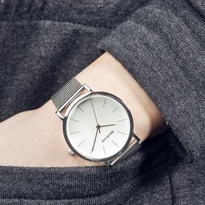 Bering-stijlvolle-luxe-horloge-koop-je-bij-Wolters-Juweliers-Coevorden-Emmen