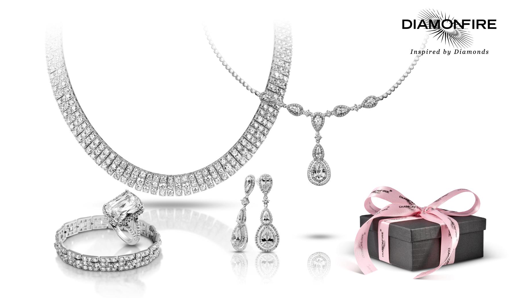 Diamonfire-Glam-party-verkrijgbaar-bij-Wolters-Juweliers-Coevorden-Emmen