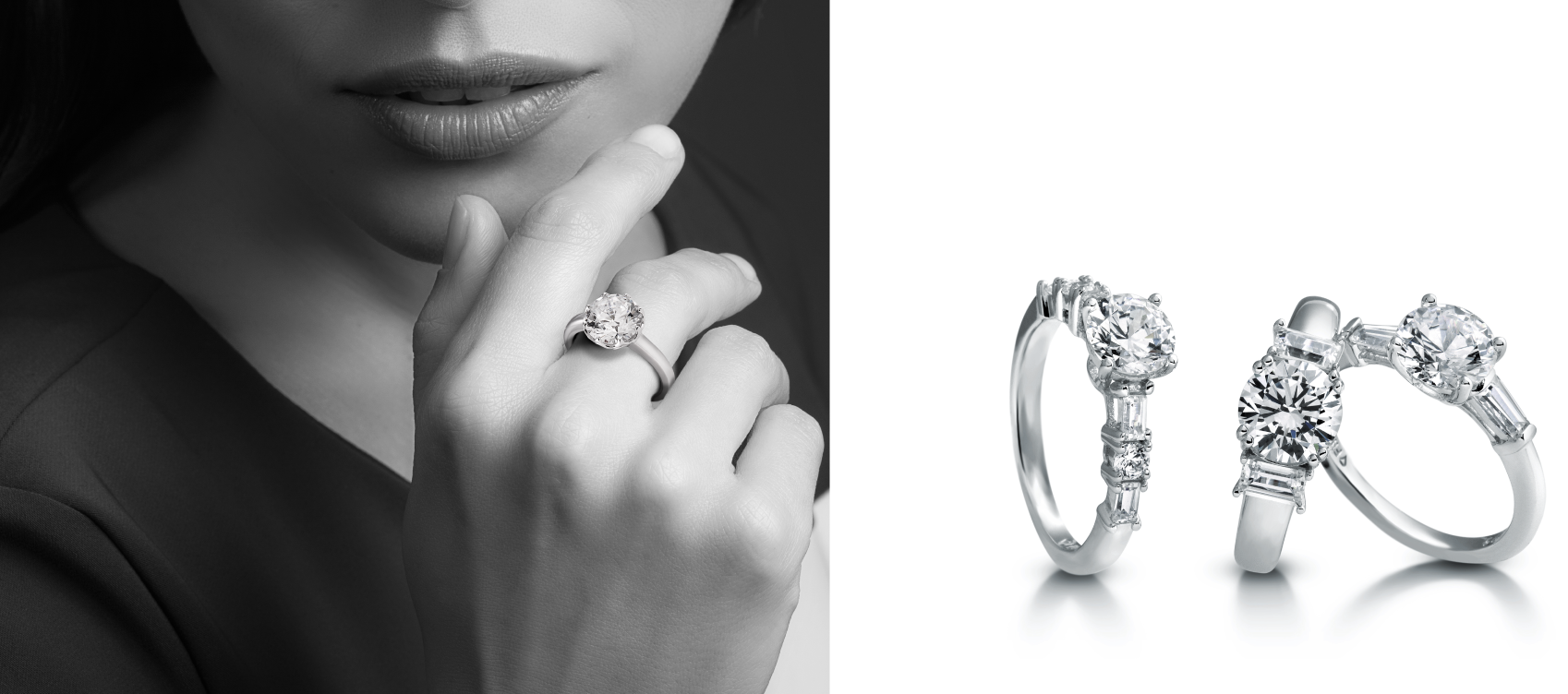 Diamonfire-ringen-zilver-collectie-kopen-bij-Wolters-Juweliers-Coevorden-Emmen