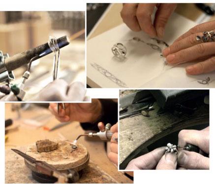 Over-Rabinovich-sieraden,-verkrijgbaar-bij-Wolters-Juweliers-Coevorden-Emmen