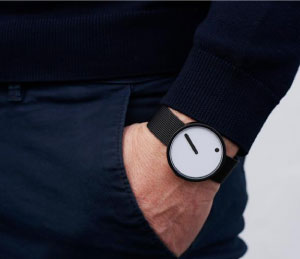 Picto-design-herenhorloge-koop-je-bij-Wolters-Juweliers