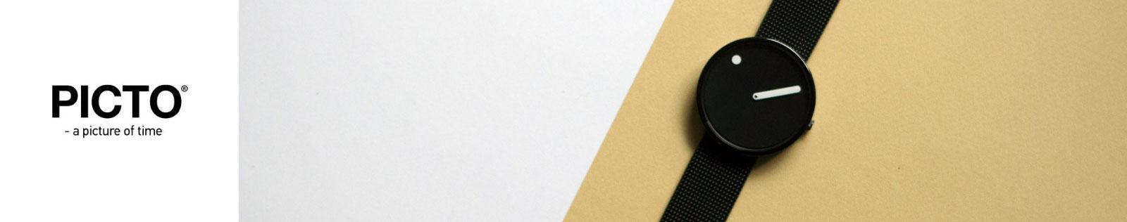 Picto-horloges-koop-je-bij-Wolters-Juweliers-Coevorden-Emmen