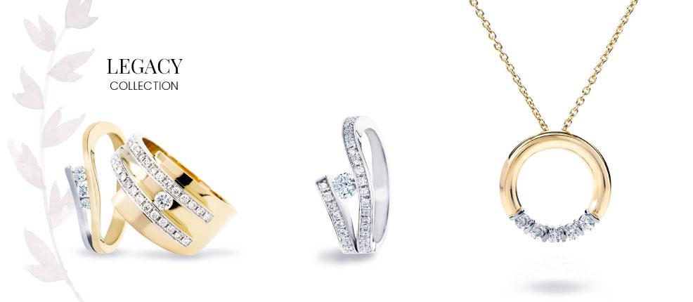R&C groeibriljant briljant sieraden legacy Wolters Juweliers Coevorden Emmen Hoogeveen Hardenberg