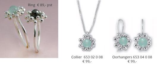 Rabinovich--Caring-Nest-collectie-ring-hanger-en-oorbellen-Wolters-Juweliers-Coevorden-Emmen