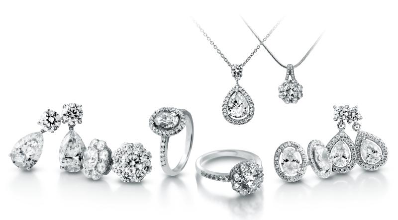 Trouwsieraden-Diamonfire-koopt-u-bij-Wolters-Juweliers-Coevorden-Emmen