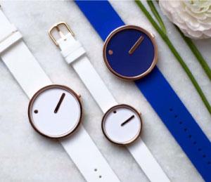 picto-horloges-bij-Wolters-Juweliers-Coevorden-Emmen
