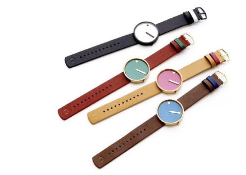 picto-horloges-design-minimalistisch-dameshorloges-en-herenhorloges-bij-Wolters-Juweliers-Coevorden-Emmen