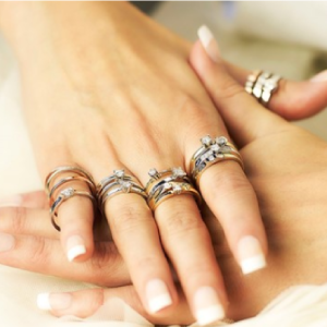 Aller-Spanninga-ringen-Wolters-Juweliers-Coevorden-Emmen