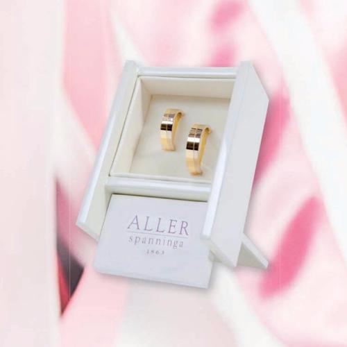 Aller-Spanninga-trouwringen-verkooppunt-Wolters-Juweliers-Coevorden-Emmen