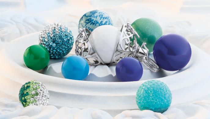 Betekenis-kleuren-klankbollen-engelsrufer-Wolters-Juweliers-Coevorden-Emmen