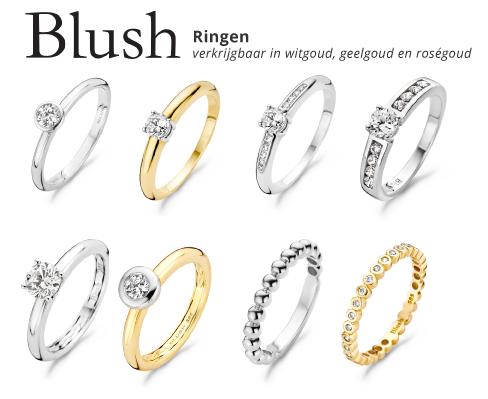 Blush-ringen-in-witgoud-en-rosegoud-kopen-bij-Wolters-Juweliers-Coevorden-Emmen