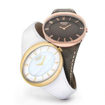 Boccia-horloges-kopen-Wolters-Juweliers-Coevorden-Emmen