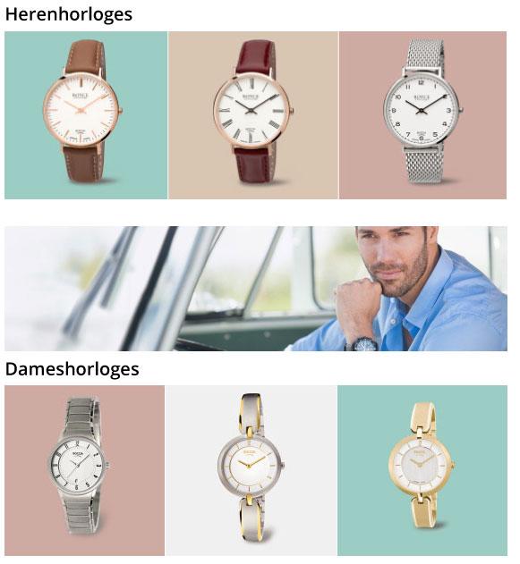 Boccia-titanium-dameshorloges-en-herenhorloges-bij-Wolters-Juweliers-Coevorden-Emmen