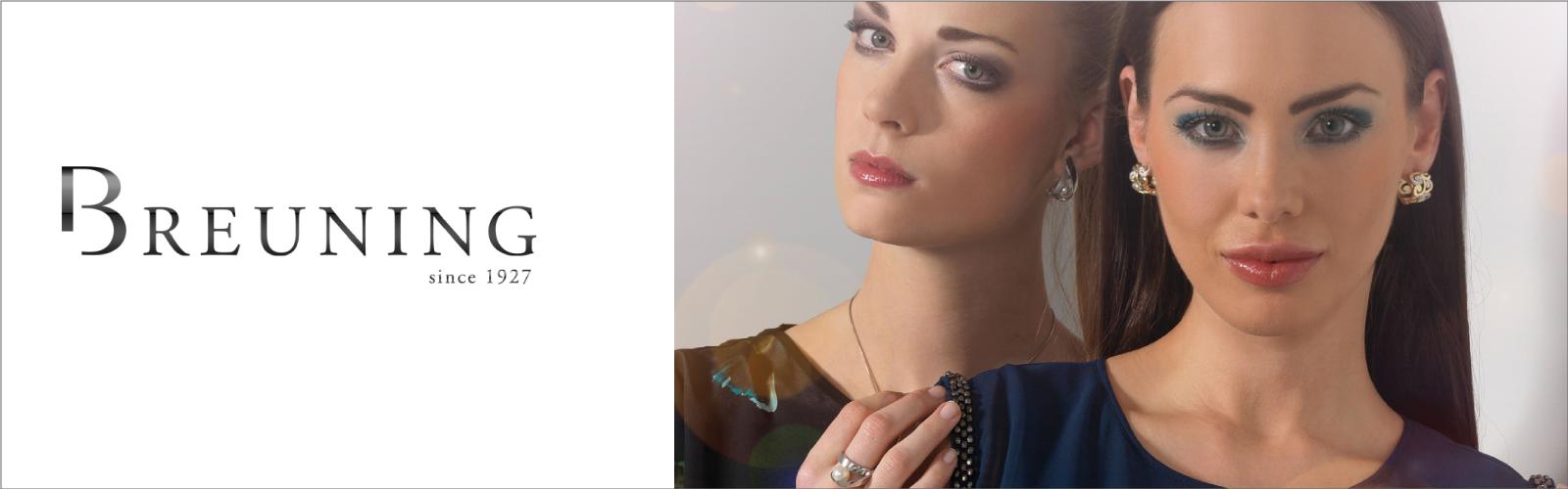 Breuning-zilver-sieraden-bij-Wolters-Juweliers-Coevorden-Emmen