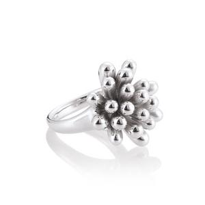 Breuning-zilveren-sieraden,-ringen-bij-Wolters-Juweliers-Coevorden-Emmen