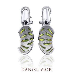 Daniel-Vior-oorbellen-Wolters-Juweliers-Coevorden-Emmen