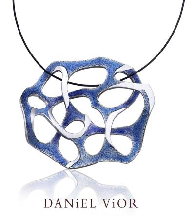 Daniel-Vior-sieraden-Teixit-Wolters-Juweliers-Coevorden-Emmen