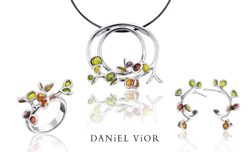 Daniel-Vior-sieraden-branca-collectie-bij-Wolters-Juweliers-Coevorden-Emmen
