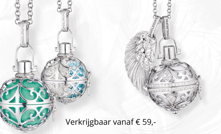 Engelsrufer-hanger-klankbol-Wolters-Juweliers-Coevorden-Emmen