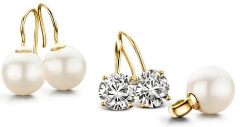 Parels-goud-Blush-sieraden-verkooppunt-Wolters-Juweliers-Coevorden-Emmen