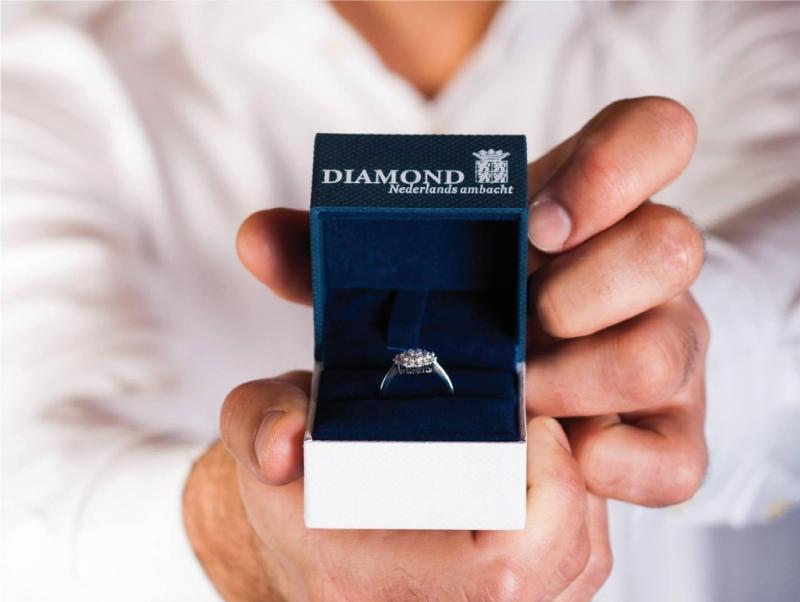 aanzoekring-Diamond-bij-Wolters-Juweliers-Coevorden-Emmen