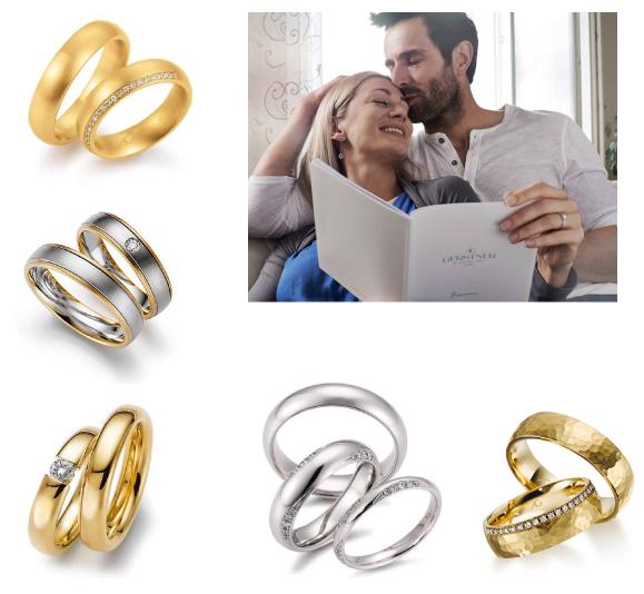 Gerstner-kwaliteit-trouwringen-bij-Wolters-Juweliers-Coeovorden-Emmen
