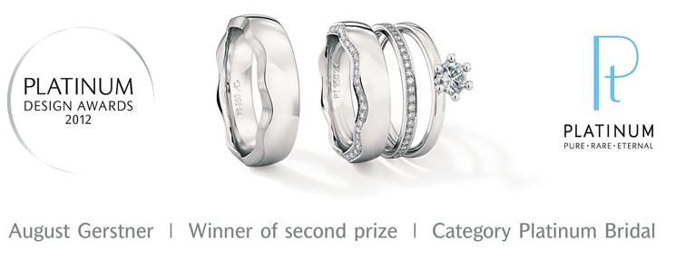 Gerstner-trouwring-corona-award-winnaar-Wolters-juweliers-coevorden-Emmen