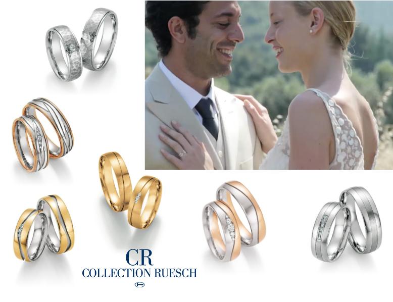 collection-ruesch-betaalbare-trouwringen-relatieringen-bij-Wolters-Juweliers-Coevorden-Emmen
