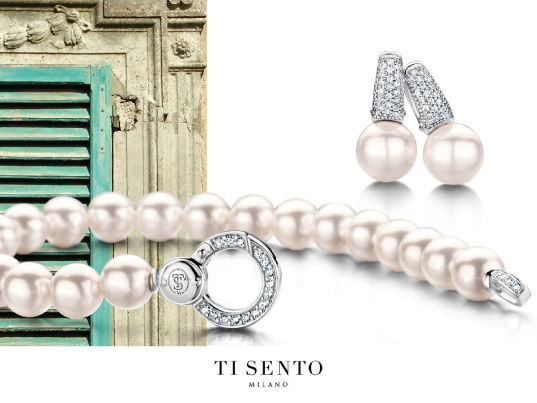 ti-sento-milano-bruidssieraden-Wolters-Juweliers-Coevorden-Emmen