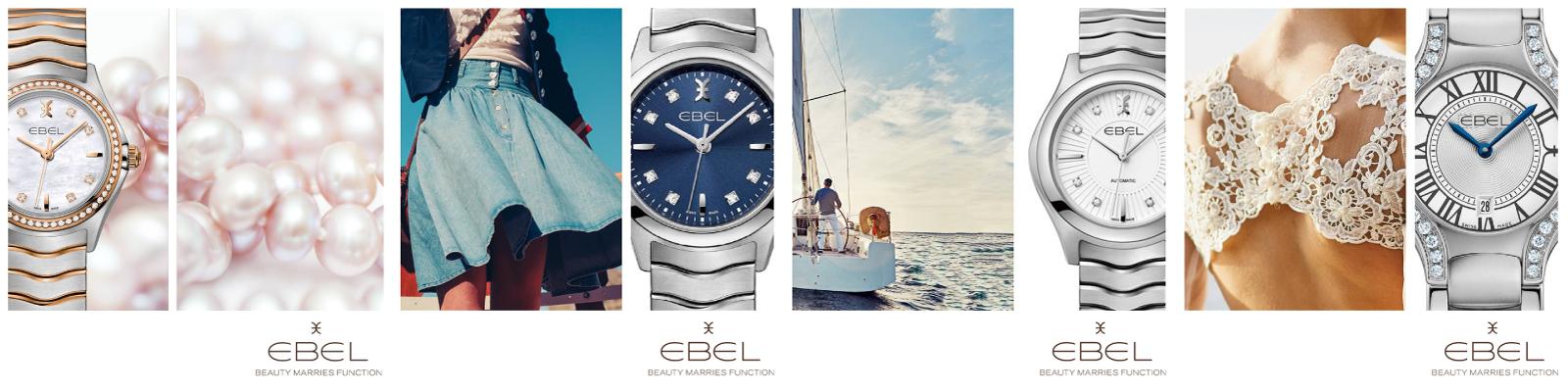 Ebel-horloges-scherpe-prijzen-bij-Wolters-Juweliers-Coevorden-Emmen