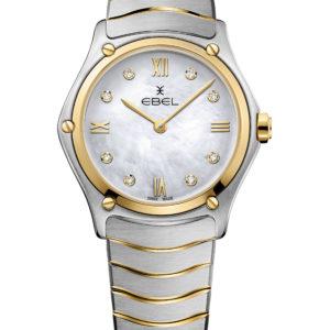 1216388-Ebel-Wolters-Juweliers