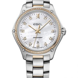 Ebel Discovery 1216398