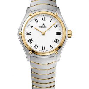 Ebel-Sport-Classic-1216384