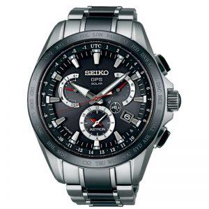 Seiko-Astron-GPS--SSE041J1-zwarte-wijzerplaat-ruime-collectie-bij-Wolters-Juweliers