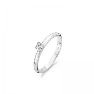 Blush-Ring-1112WZI-–-Wit-Goud-(14Krt.)-Met-Zirconia-Aanzoeksring-Wolters-Juweliers-Coevorden-Emmen