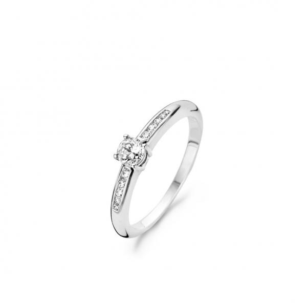 Blush-Ring-1155WZI-–-Wit-Goud-(14Krt.)-Met-Zirconia