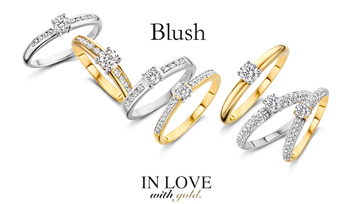Blush-aanzoeksringen-bij-Wolters-Juweliers-Coevorden-Emmen