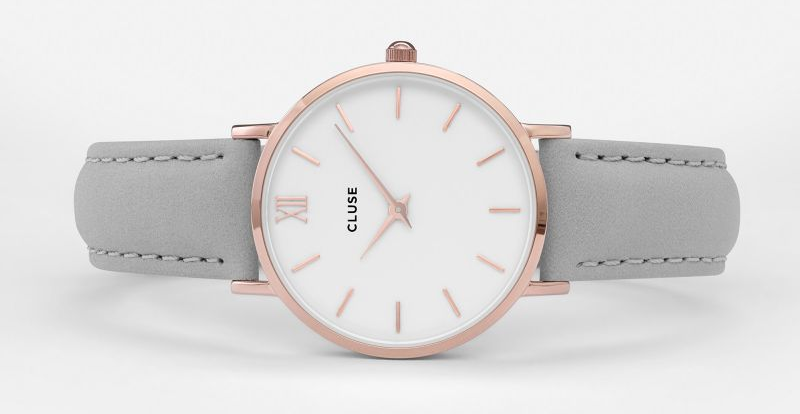 CLuse-MINUIT-ROSE-GOLD-WHITE-GREY-bij-Wolters-Juweliers-Coevorden-Emmen