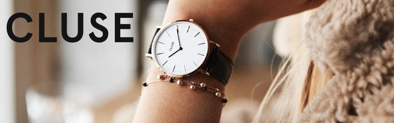 CLUSE-horloge-populaire-horloge-kopen-bij-Wolters-Juweliers-Coevorden-Emmen-Hardenberg
