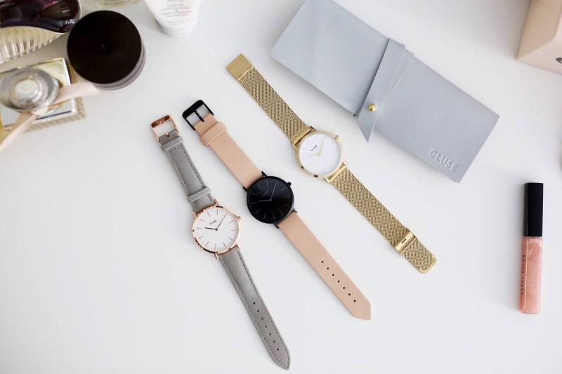 CLUSE-verwisselbare-horlogebandjes-bij-Wolters-Juweliers-Coevorden-Emmen
