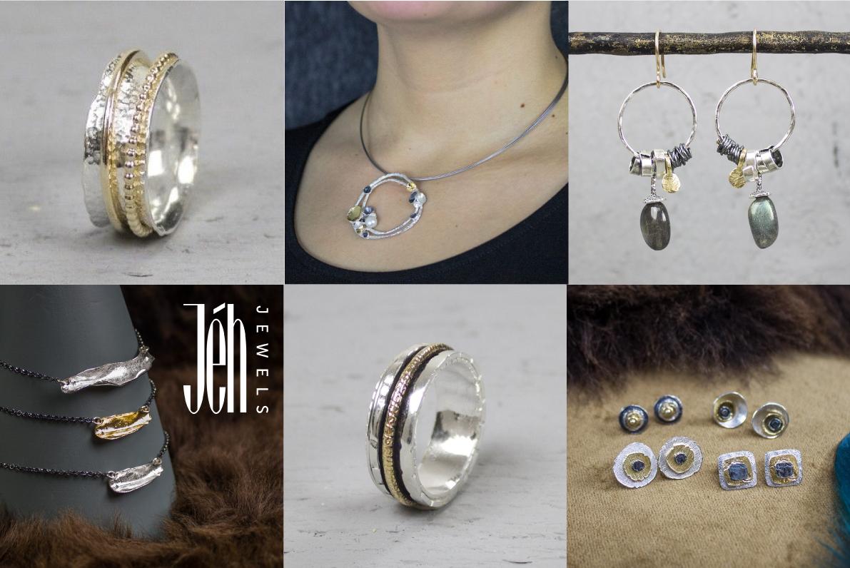 Jeh-Jewels-duurzame-sieraden-handgemaakt-verkooppunt-Wolters-Juweliers-Coevorden-Emmen