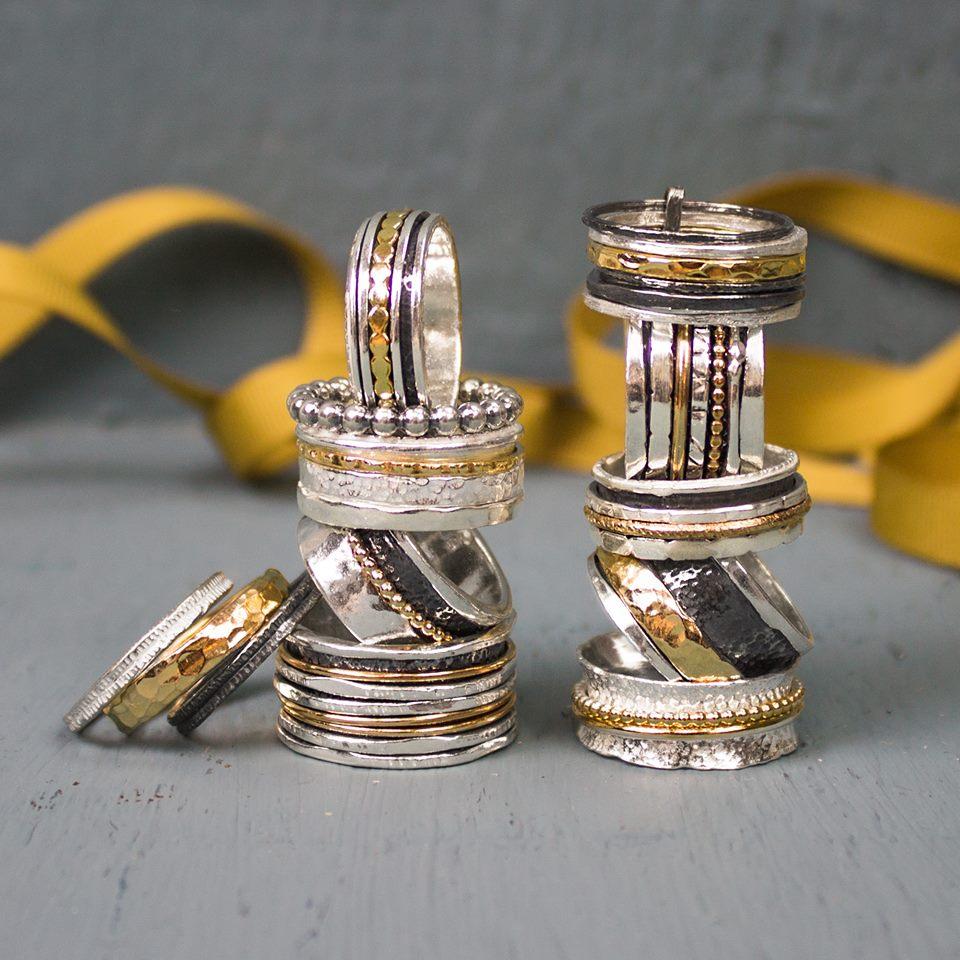 Jeh-Jewels-handgemaakte-ringen-goud-kopen-bij-Wolters-Juweliers-Coevorden-Emmen