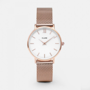 MINUIT-MESH-ROSE-GOLD-WHITE-CL30013