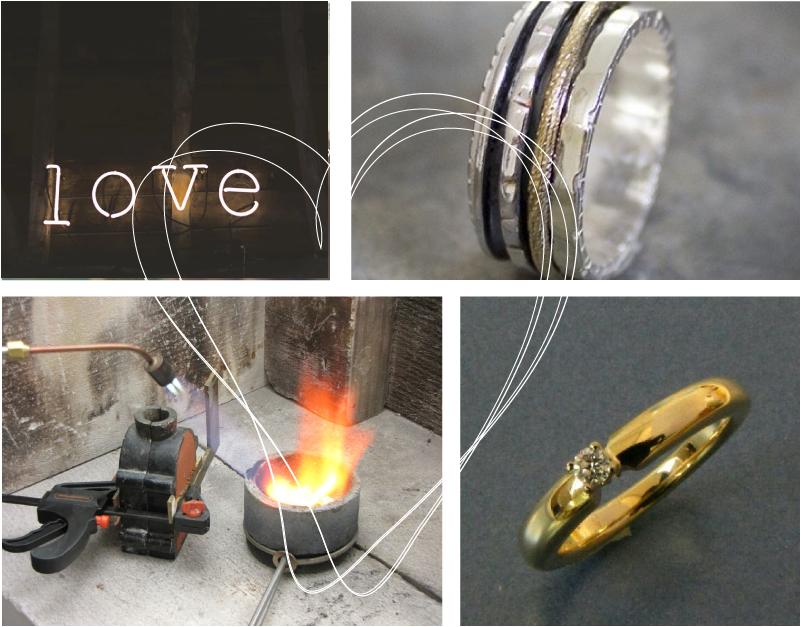 Verlovingsring-laten-ontwerpen-bij-Wolters-Juweliers-Coevorden-Emmen