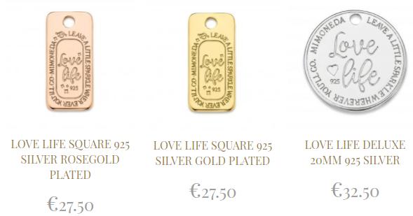 Mi-Moneda-monogram-bedels-en-hangers-bij-Wolters-Juweliers-Coevorden-Emmen