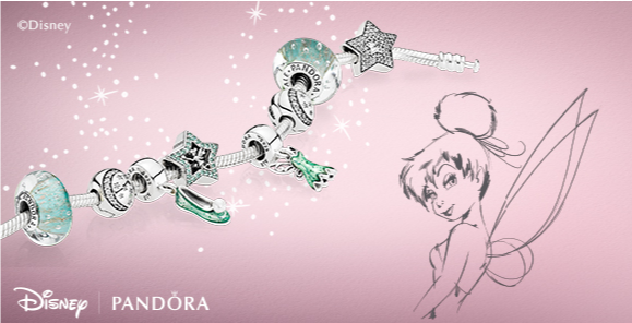 Pandora-Disney-Tinkelbel-magische-charms-kopem-bij-Wolters-Juweliers-Coevorden-Emmen