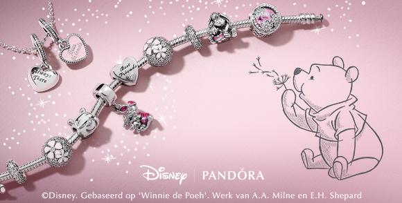 Pandora-Disney-Winnie-de-Pooh-sieraden-bij-Wolters-Juweliers-Coevorden-Emmen
